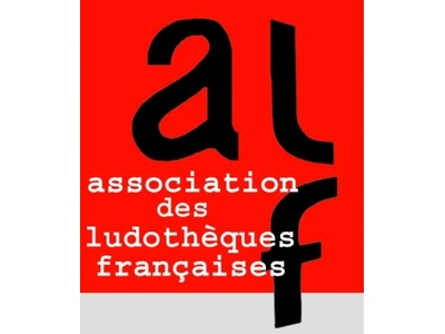 Association des Ludothèques de France